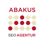 Influencer ABAKUS Internet Marketing GmbH in Hannover