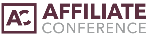 AFFILIATE CONFERENCE 2018